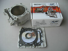 2011 Yamaha YFZ450, Big Bore 98mm Cylinder Kit, CP Piston 12.5:1, Fit 2004-13