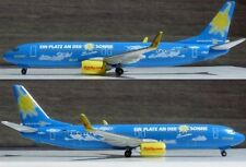 Herpa TUIfly.com Boeing 737 1:500 Diecast Commercial AirlinesPlane Model 515665