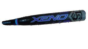 2020 louisville slugger xeno 30 Inch -11