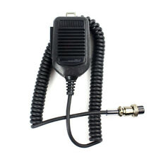 HM-36 8pin Microphone For ICOM IC-28A IC-746PRO IC-756PROIII IC-775DSP Radio Mic