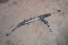 Mercedes CLK Power Steering Rack A2034603400 A2031101100 3 W209 2005 Fits W203