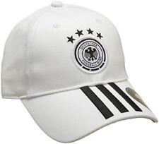 Équipements de football casquettes enfants
