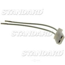 Fuel Injection Harness Connector Standard HK9314
