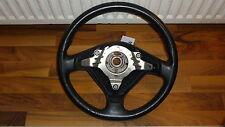 Audi a3 8l 8l1-volante de cuero volante de cuero - 8l0419091q - 8l0124b-original