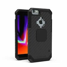 Rokform - iPhone 8/7/6/6s Plus Magnetic Case with Twist Lock Military Grade R...