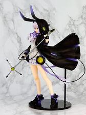 Yukari Yuzuki Lin Version Pulchra Vocaloid Figur figure