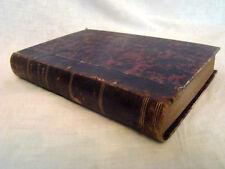 4le savant du foyer  de Louis Figuier 4éme édition de 1867