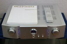 Marantz PM-15 S1 High-End Vollverstärker Verstärker Amplifier TOP