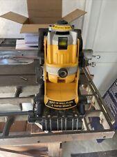 Dewalt Dw073 Rotary Laser Site Level
