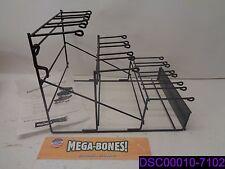 Mega-Bone Counter Display Item # PR00008 Darford 3 tier