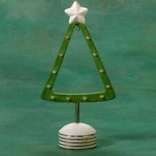 Department 56 Christmas Tree Ornament Holder 69044