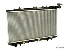 WD Express 115 24019 309 Radiator