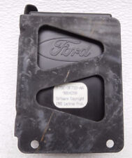 New Old Stock Ford Thunderbird Cougar Power Steering Module F7SC-3F733-AA