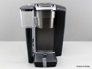 *NEW OPEN BOX* Keurig K1500 Commercial Brewer