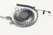 Original New For Toshiba Satellite C55-C5241 C55-C5240 C55-C5381 CPU Fan