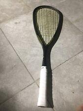 Head i.110 Squash Racquet Power frame Good