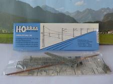 Hobbex OH104 Oberleitungsset        86/5