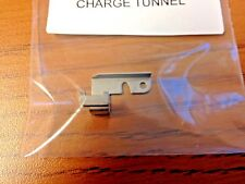 VideoJet 355193 CHARGE TUNNEL Replacement Part CHARGE TUNNEL New