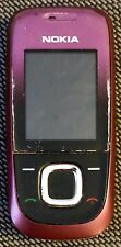 Nokia 2680s Mobile Phone (Untested) Free UK Post
