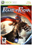 Xbox 360 Prince of Persia (Original Release) *New & Sealed* Xbox One Compatible