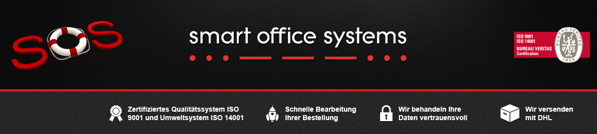 smart-office-systems