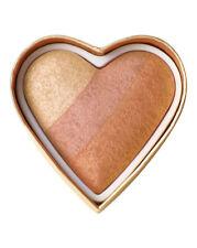 TWO FACED SWEETHEARTS PERFECT PLUSH BLUSH - Color: Peach Beach