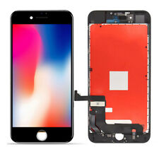 For iPhone 7 8 Plus X XR XS Max LCD Touch Screen Display Digitizer Part New Lot