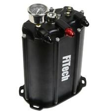 FiTech 50004 Force Fuel System
