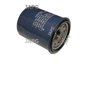 Oil Filter, Fits Honda GX610, GX620, GX630, GX660, GX670, GX690 Engine Part