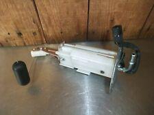 Kawasaki ER6f EDF 650 2012 13 14 15 Fuel Pump Level Sender VGC #160