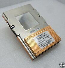 Genuine IBM HEATSINK FOR HS21 40K6909