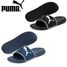 Puma Popcat 20 TS Damen Herren Schuhe Badeschuhe Sandale Badelatschen 372282