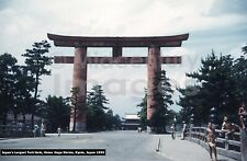 365+ Exceptional Photos of JAPAN from the 50's, 60's 70's Tokyo Osaka Kyoto +++