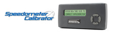 Hypertech Speedometer Calibrator for Ford Crown Victoria / Edge / E-Series Van