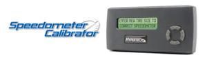 Hypertech Speedometer Calibrator for 99 - 03 Ford Diesel Truck 7.3L 742500