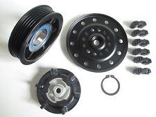 Klimakompressor Riemenscheibe Kupplung Toyota Avensis T25 Corolla Diesel D4D
