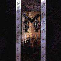 MCAULEY SCHENKER GROUP - MCAULEY SCHENKER GROUP  CD 11 TRACKS HEAVY ROCK NEU