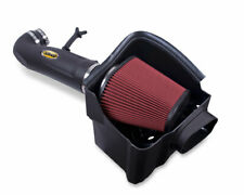 AIRAID Engine Cold Air Intake Performance Kit #520-284 for Nissan / Infiniti