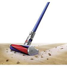 Dyson V6 Fluffy Cordless Handheld Vacuum 205968-01 110v-240v