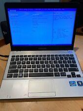 Samsung NP300U1A 11.6in. (320GB, Intel Core i3 2nd Gen., 1.3GHz, 4GB)...
