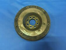 BMW Mini One/Cooper Flywheel (01-04 5 Speed Midland Gearbox)