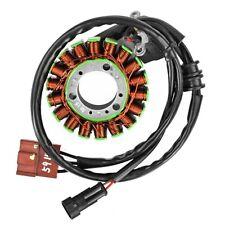 Alternators Stator Piaggio MP3 X8 X9 X10 Evo Beverly Pick Up 400ccm 500ccm