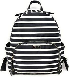 Kate Spade New York Dawn Large Backpack
