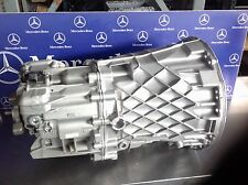 Mercedes Sprinter Gearbox . Manual   2010,2017 , 6 Speed .Perfect Condition