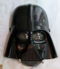 Star Wars Darth Vader  Mask,NEW