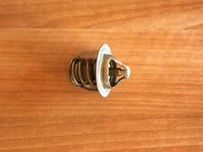 Thermostat Suzuki GSX-R600,750,1000