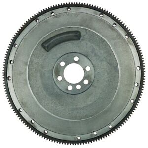 Clutch Flywheel ATP Z-313