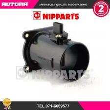 N5401010-G Debimetro (MARCA-NIPPARTS)