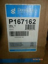 1 Stück Donaldson P167162 Hydraulik Filter Neu in OVP