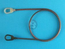 Eureka XXL 1/72 Towing Cable Soviet Russian IS-2 IS-3 Tanks JS-2/3 WWII ER-7213